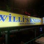 Photo of Willis Kneipe Coco Beach