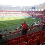 Copa 2014 002