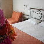 Foto de Hotel Rigakis