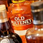 Try a whisky from our collection