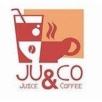 صورة فوتوغرافية لـ Ju & Co