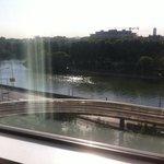 River Seine!!!