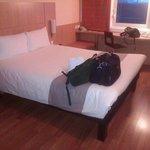 Room 515