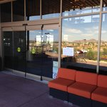 Topgolf Riverwalk - Scottsdale, AZ