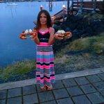 Crab Docks