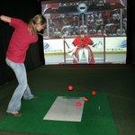 virtual sports challenge