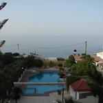 Foto de Hotel Armava