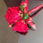 My flowers ��