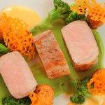 Ontario Pork Loin