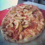Billede af Freedom Pub Pizzeria