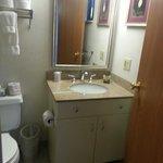 Room 7111