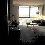 Room 2601