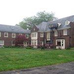 Montague Inn Foto
