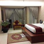 room 3332