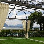 Jardim Hotel Dino