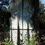 Rockwall at Coconut Point Hyatt in Bonita Springs FL
