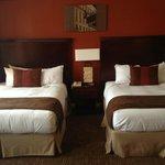 Room 1011