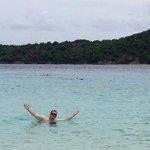 coki beach