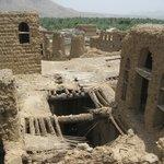 Old Al Hamra