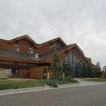 C'Mon Inn Casper, Wyoming
