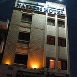 Hotel Naseem