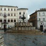 Love-Umbria Tours Foto