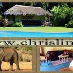 www.chrislin.co.za