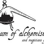 Muzeum Alchymistu Prague