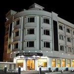 Anurag Hotel