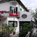 Photo of Il Pincio