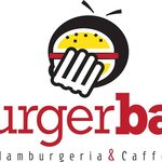 Foto de Burgerbar