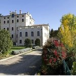 Hotel Villa Scalabrini