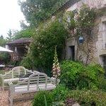 Foto de Le moulin de leymonie du Maupas