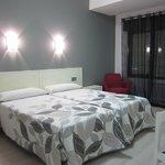 Hotel Acebos Azabache