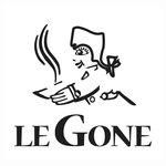Foto van Le Gone