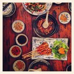 great vietnamese cuisine