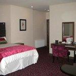 GolfLinks Hotel