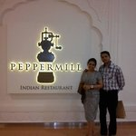 Our favourite Indian Restaurant Brand In UAE