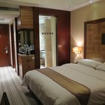 Foto de Buena Vista Gulf Hotel