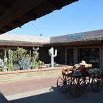 Old town Scottsdale6