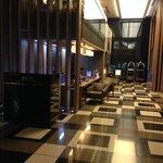 Lobby Area / Reception