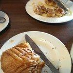 Brilliant Breakfast!