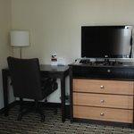 room 806