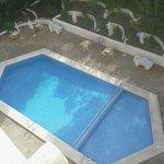 Great pool :)