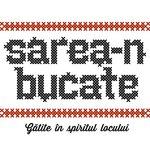 Restaurant Sarea-n Bucate