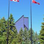 Winnipeg Mint