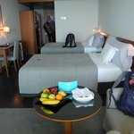 Zimmer 345