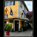 Olde Town Inn Foto