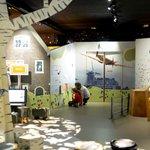 The Dutch Resistance Museum Junior