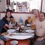 Efes beer!